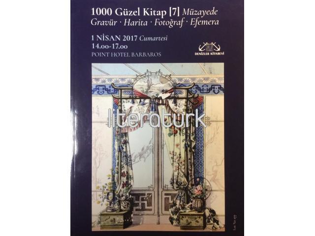 1000 [BİN] GÜZEL KİTAP [7]