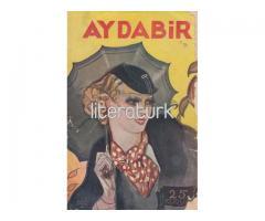 AYDABİR. 1935, SAYI 3
