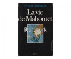 LA VIE DE MAHOMET [İLK BASKI, FRANSIZCA]