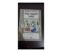 BEŞBUÇUK ASIRLIK TÜRK TABÂBET TARİHİ