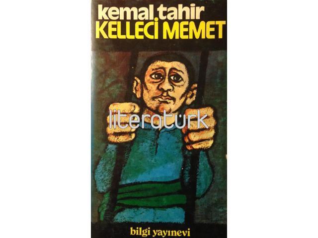KELLECİ MEMET