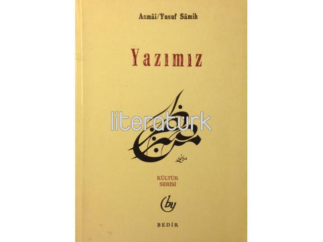YAZIMIZ