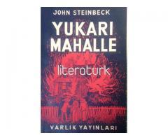YUKARI MAHALLE [TORTILLA FLAT]