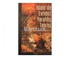 İSLAM'DA EVRİMCİ YARATILIŞ TEORİSİ