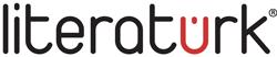 literaturk.com - literatürk